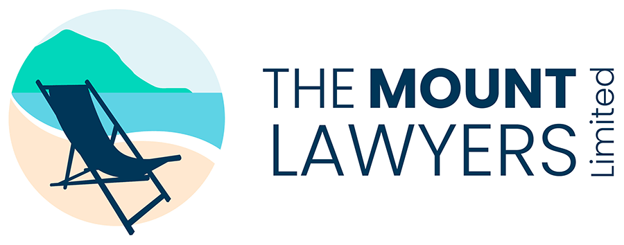 The Mount Lawyers
